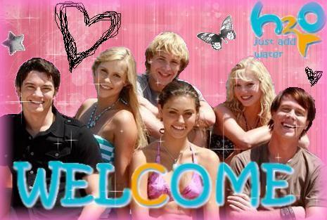 piros_dizi_welcome.jpg