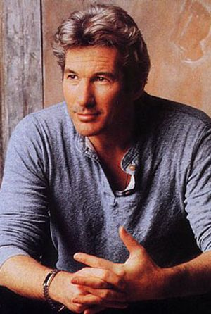 richard_gere_-_1_-_300_-_bee_season.jpg