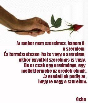 szerelem6.jpg
